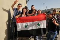 لبنان ..