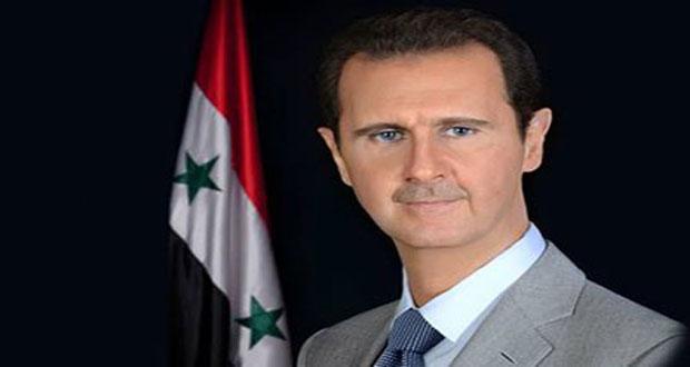 الرئيس-الأسد1