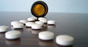 علاج-الادمان-من-حبوب-الكبتاجون